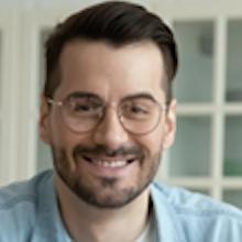 Sébastien C