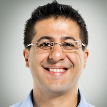Karim M